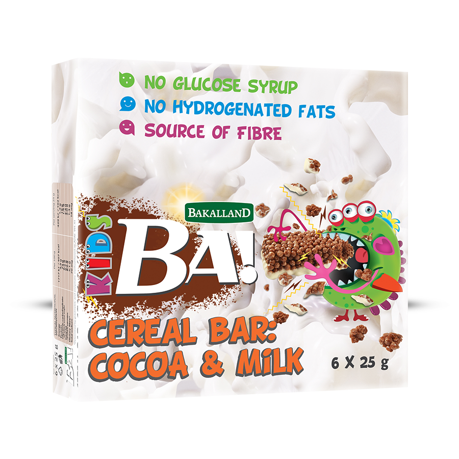 Bakalland_cereal-and-energy-bars_kids-cocoa-milk_6x25g