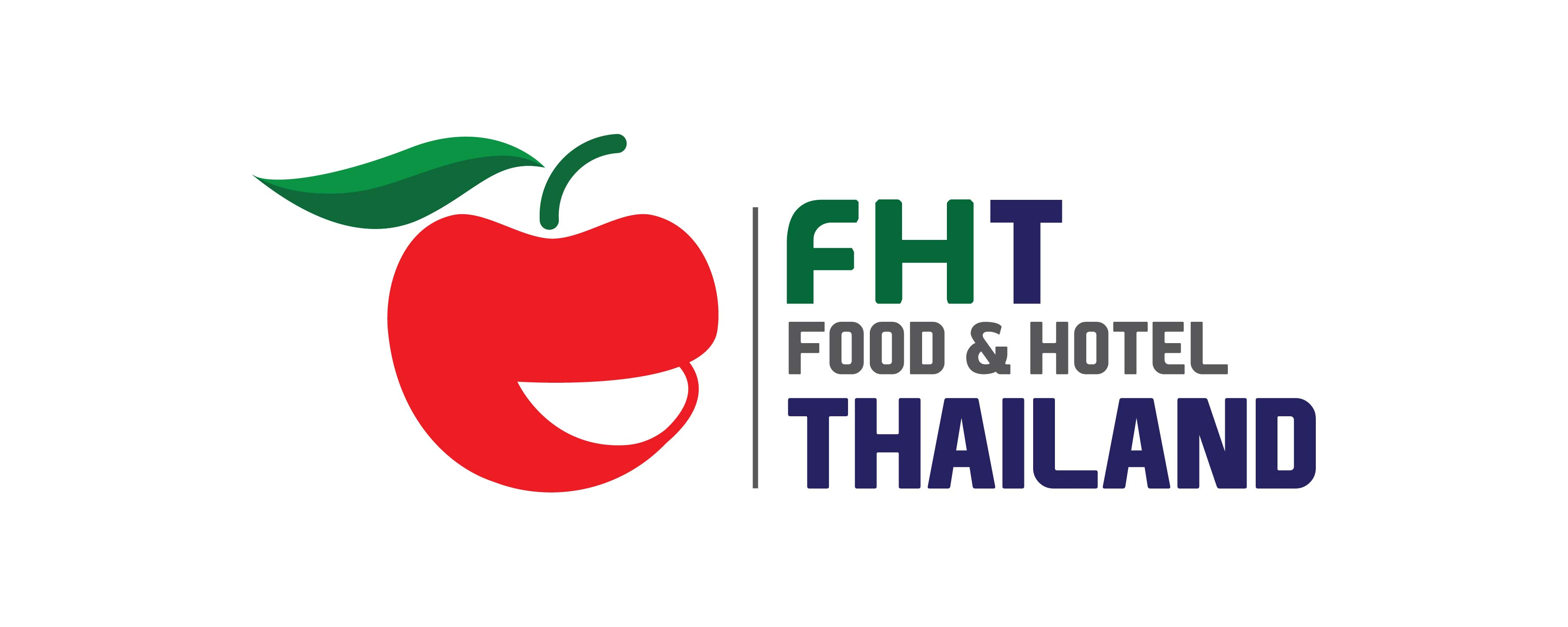 Bakalland at Food & Hotel Thailand: FHT Trade Fair