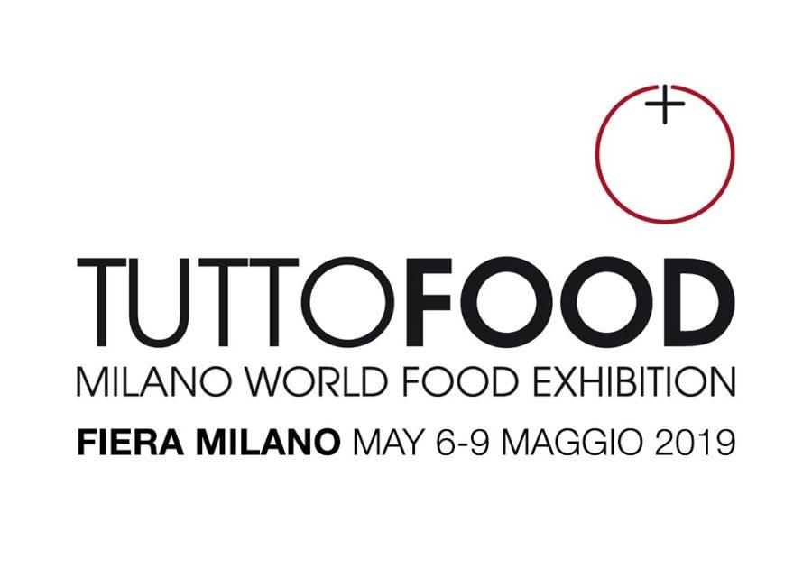 Bakalland at Tutto Food Italy - an agri-food fair